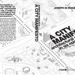 A city manifesto – architectural saga in six episodes