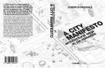A city manifesto – architectural saga in six episodes